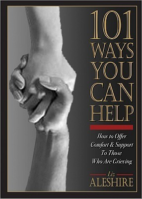 101 Ways You Can Help book cover